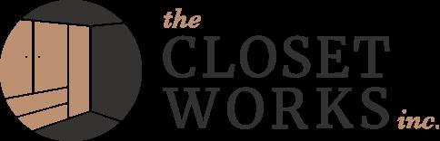 Custom Closet Design & Storage Solutions in PA & NJ