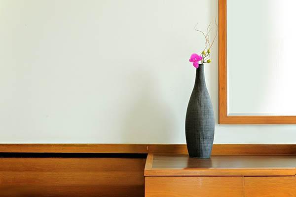 Luxury Gifts | Vase