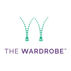 The Wardrobe Logo