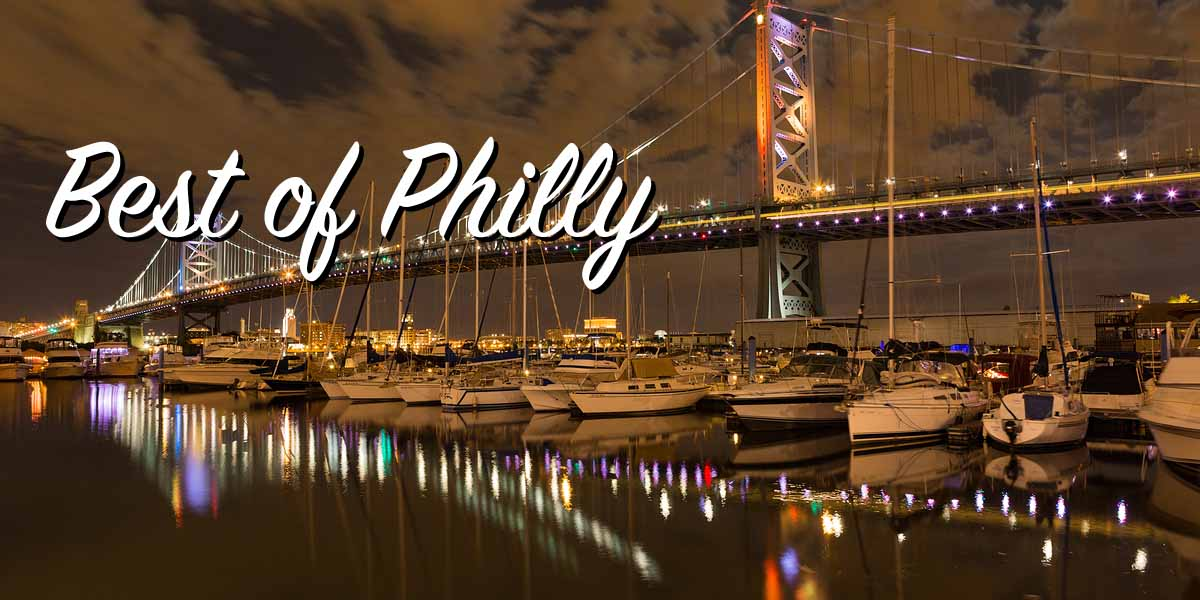 Best of Philly: Holiday Gift Guide 2016