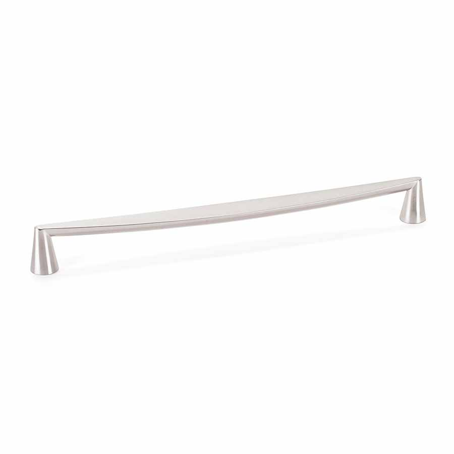 Bliss Pull, Brushed Nickel, 320mm