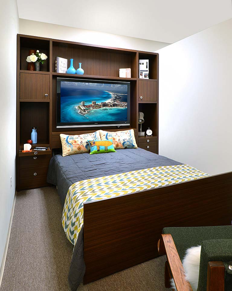 Why a Zoom-Room Bed Is a Great Addition to Any Room