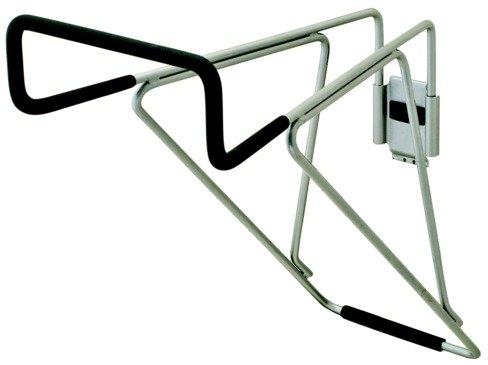 Omni Track 16 inch Utility Hook