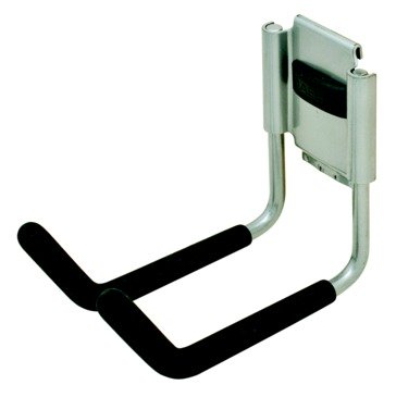 Omni Track 5″ Utility Hook