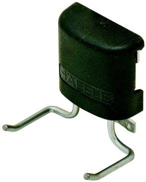 Omni Track Wrench Hook