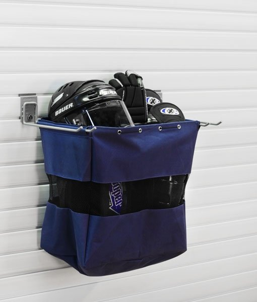 storeWALL 18 inch Grab & Go Tote Bag