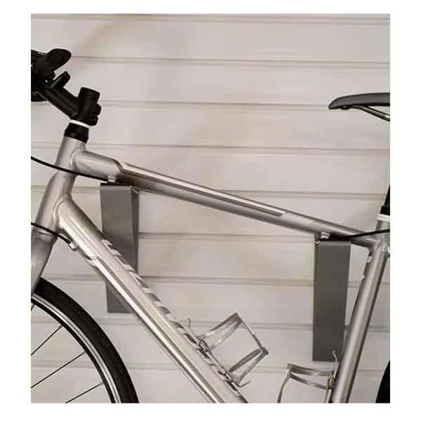 storeWALL 15 inch Bike Bracket