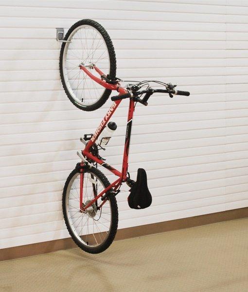storeWALL Bike Hook - J Hook