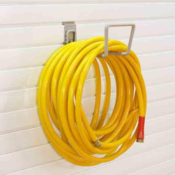 storeWALL HD Utility Hook