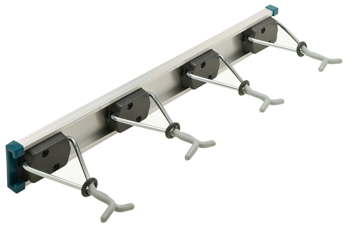 18 inch Tool Rack