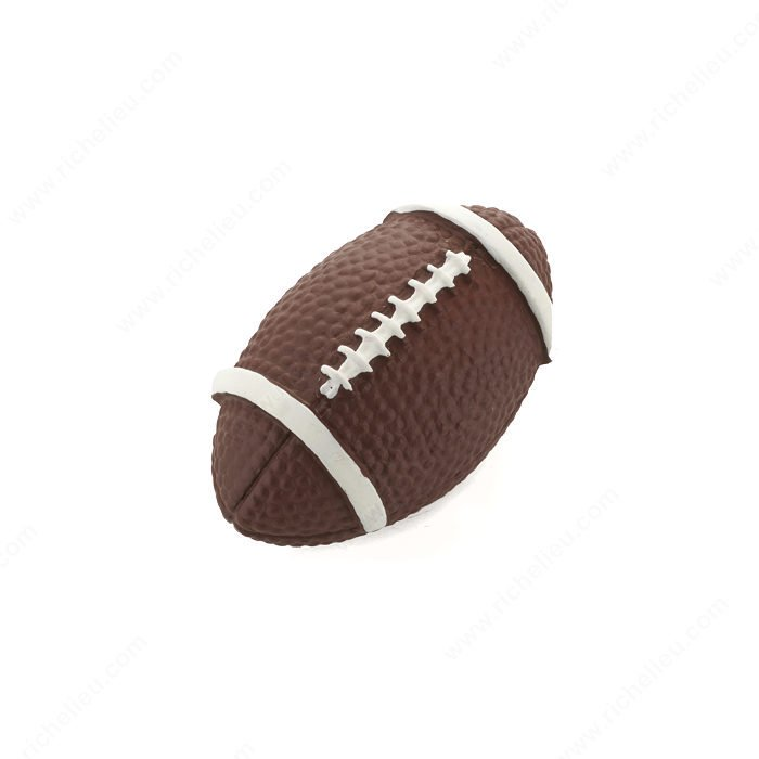 Football Knob