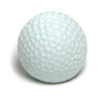 Golf Knob