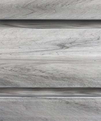 storeWALL Wall Panel, Barnwood - Standard or Heavy Duty