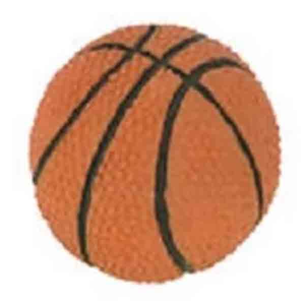 Basketball Knob