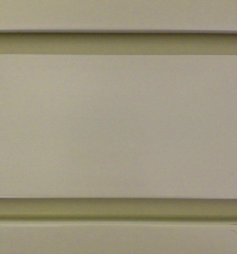 storeWALL Standard Duty Wall Panel, Khaki