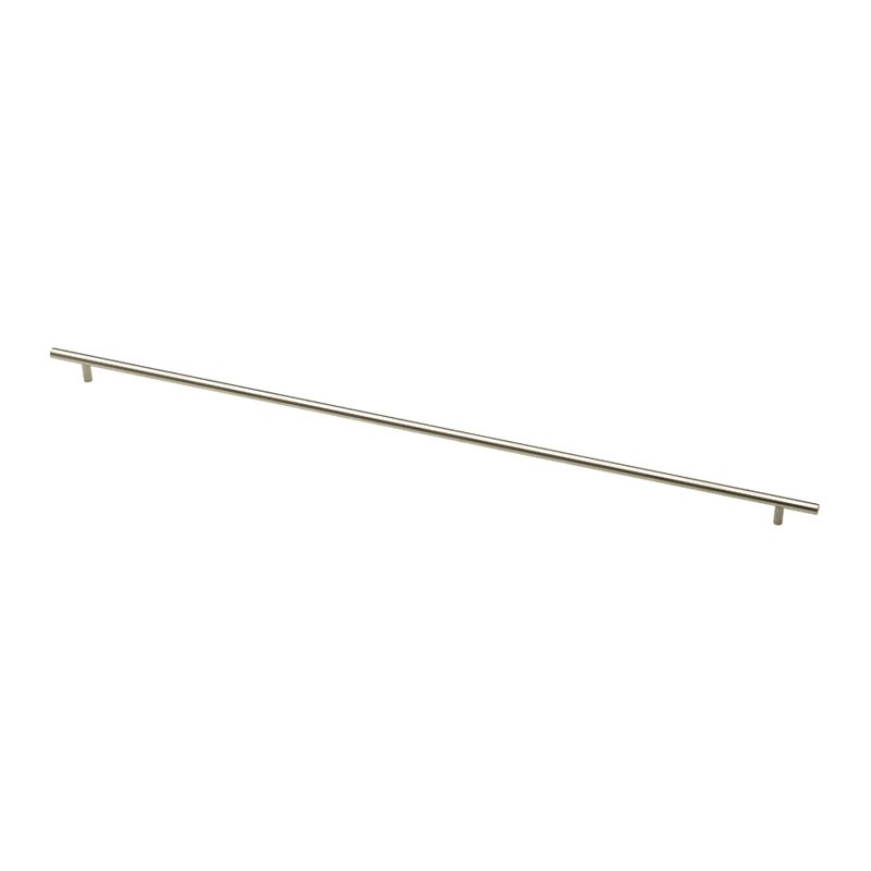 Bar Pull, Stainless Steel, 333mm