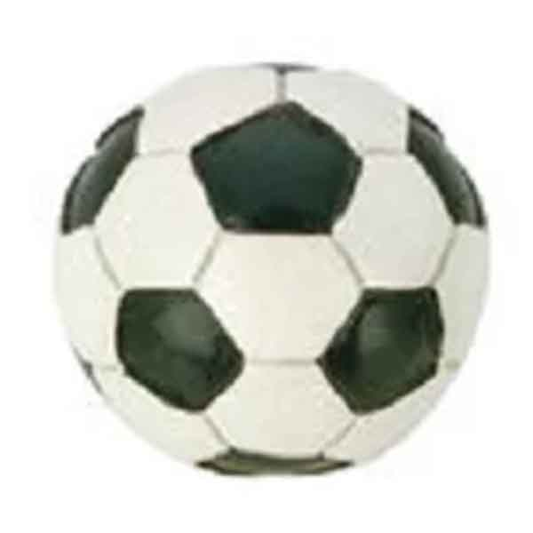 Soccer Knob