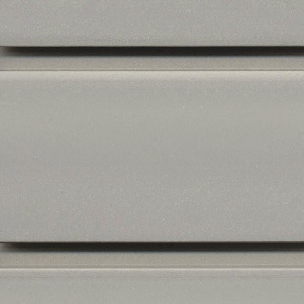 storeWALL Wall Panel, Weathered Grey - Standard or Heavy Duty