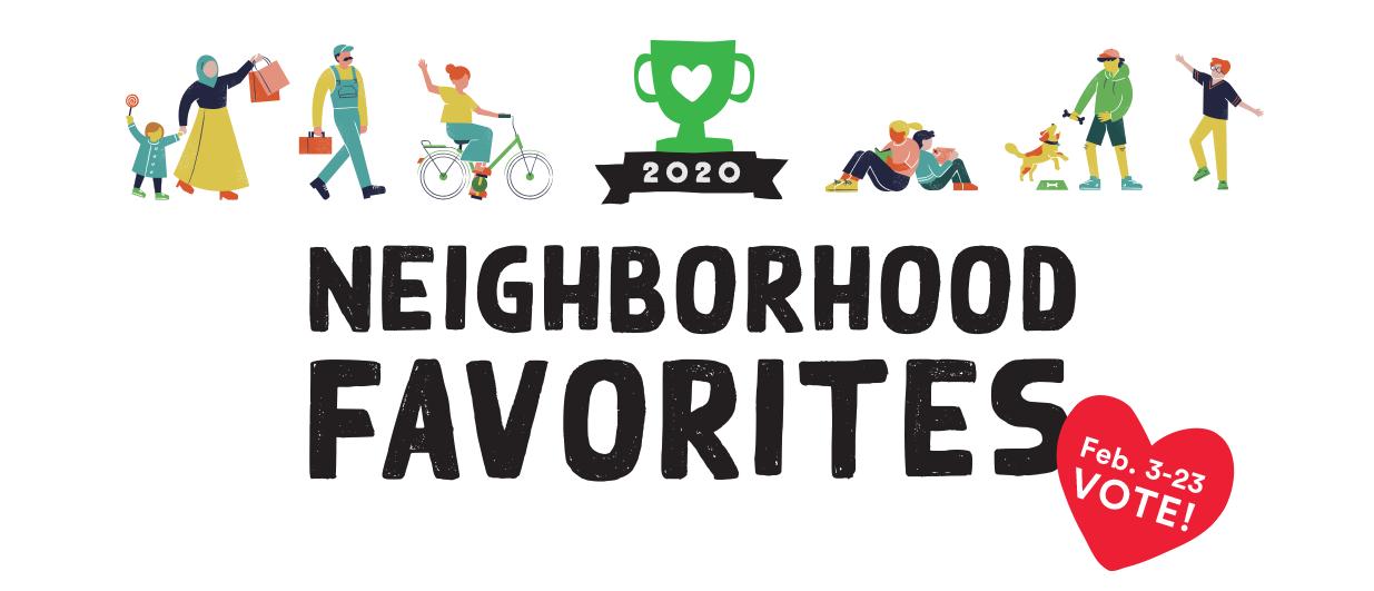 NextdoorBlogHeader