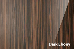 Opera color dark ebony