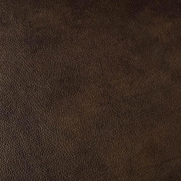Cleaf Maya Bronze color