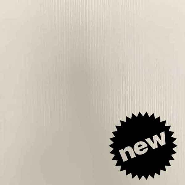 Bianco – BO11