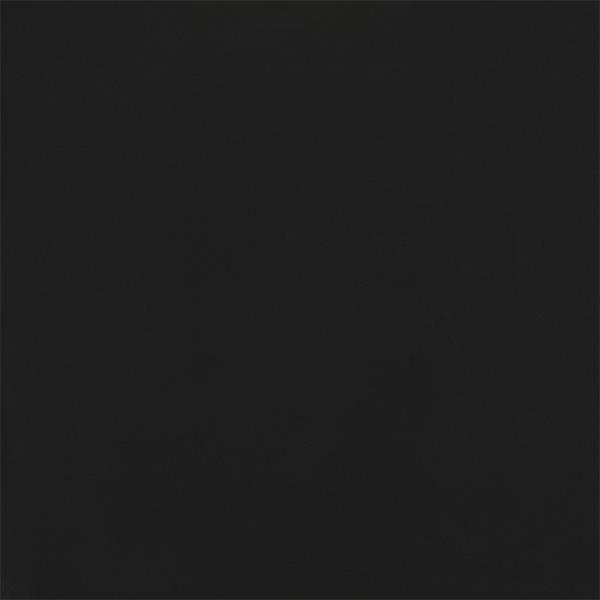 Black – L203C