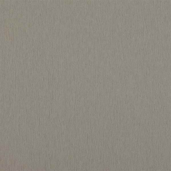 Brushed Aluminum – L474C