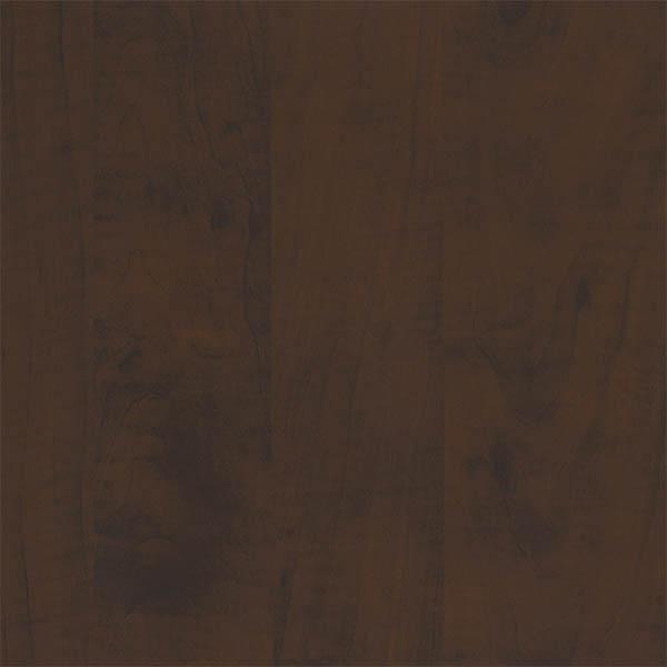 Chocolate Pear Tree – L444S