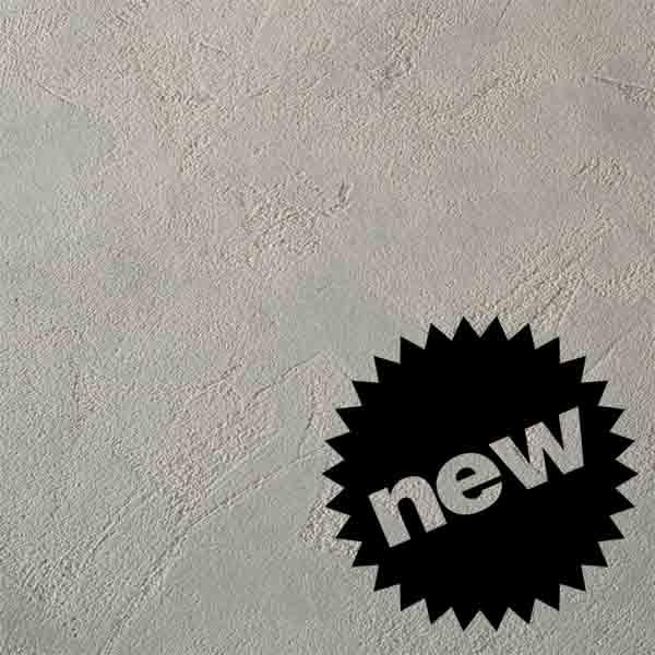 Concrete Bianco – FB03