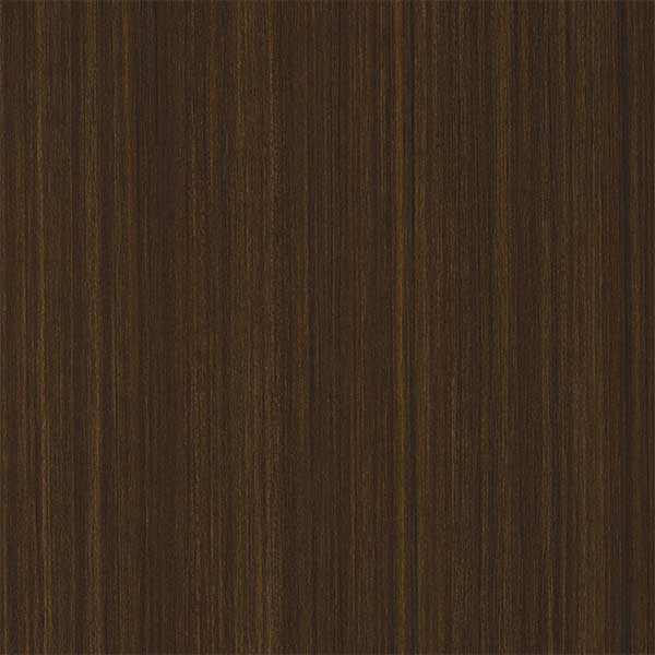 Dark Chocolate – L494U