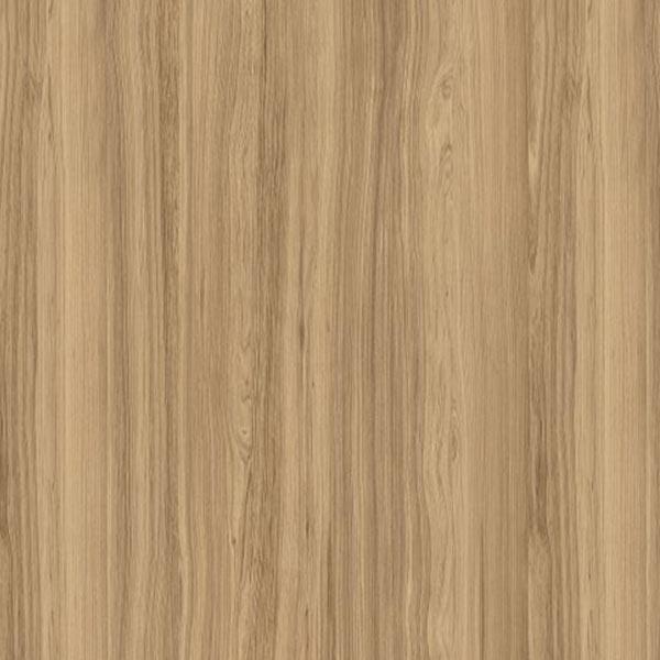 Fawn Cypress – 8208K-16