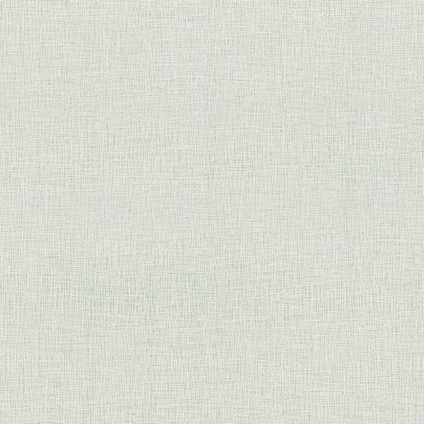 Frost Flower – L823I