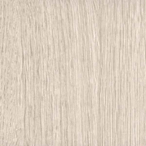 Lavato Oak – S8