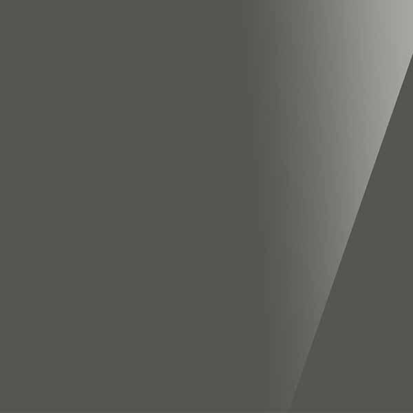 Grey – 360