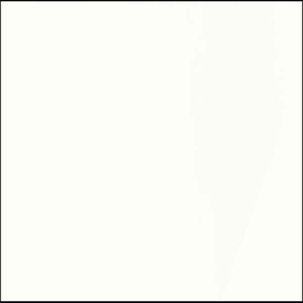 White – 300