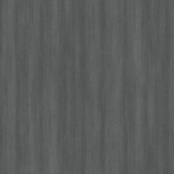 Phantom Charcoal – 8214K-28