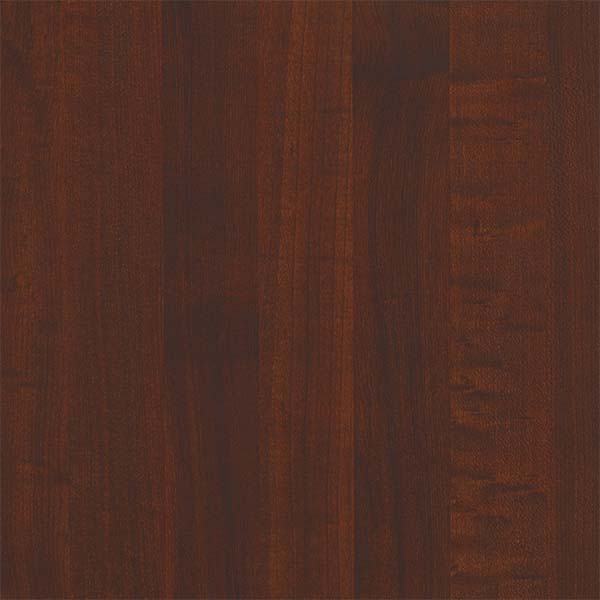 Ruby Planked Maple – L478S