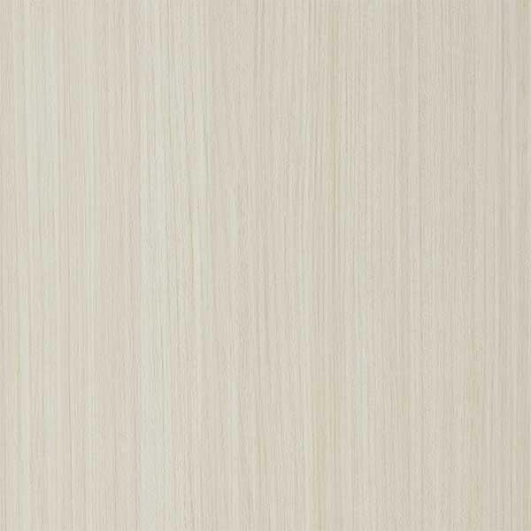 White Chocolate – L492U