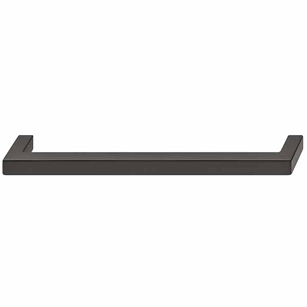 Vogue Pull, Black, 96mm