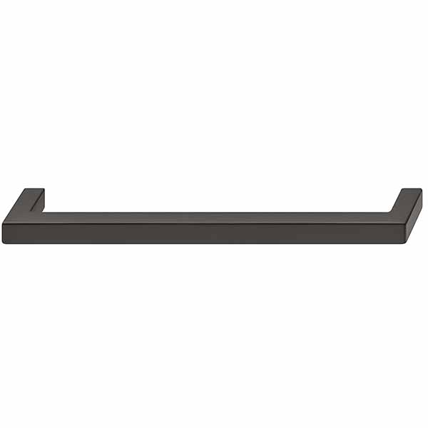 Vogue Pull, Black, 224mm
