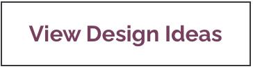 View Design Ideas