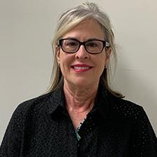 Closet Works Inc Designer Susan